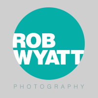 Rob Wyatt Photography Milton Keynes
